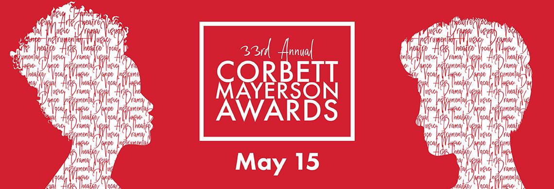 corbett32